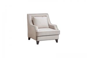 Кресло для отдыха Астер Aster - Мебельная фабрика «Аргос»