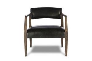 Кресло для отдыха Авагард - Мебельная фабрика «Вершина комфорта»