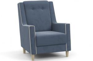 Кресло для отдыха Айрин - Мебельная фабрика «Нижегородмебель и К (НиК)»