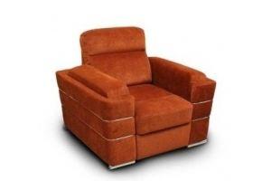 Кресло для отдыха Брайтон - Мебельная фабрика «DiWell»