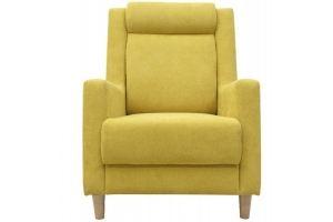 Кресло для отдыха Дилан - Мебельная фабрика «Нижегородмебель и К (НиК)»