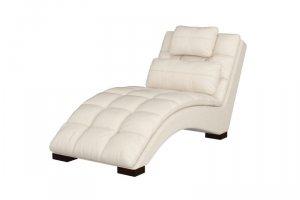 Кресло для отдыха Элегия - Мебельная фабрика «Виктория-мебель»