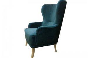 Кресло для отдыха Фаворит-2 - Мебельная фабрика «СПК Диваника»