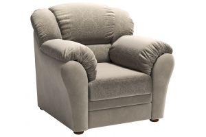 Кресло для отдыха Фламенко 2 - Мебельная фабрика «Нижегородмебель и К (НиК)»