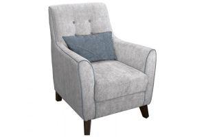 Кресло для отдыха Френсис - Мебельная фабрика «Нижегородмебель и К (НиК)»
