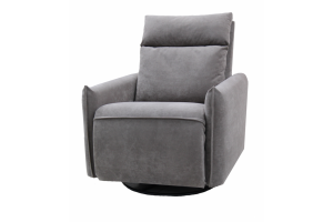 Кресло для отдыха Глэйдер - Мебельная фабрика «Имтекс мебель»