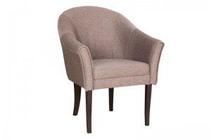 Кресло для отдыха Грей - Мебельная фабрика «Мебель Холдинг»