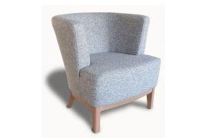 Кресло для отдыха Horton - Мебельная фабрика «Вершина комфорта»