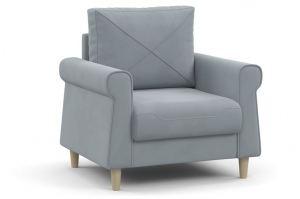 Кресло для отдыха Иветта - Мебельная фабрика «Нижегородмебель и К (НиК)»