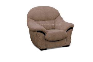 Кресло для отдыха Катюша 1 - Мебельная фабрика «Катюша»