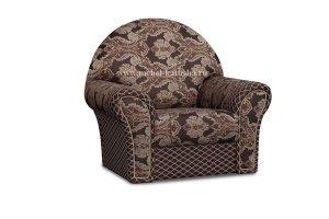Кресло для отдыха Катюша 3В - Мебельная фабрика «Катюша»
