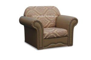 Кресло для отдыха Катюша 4 - Мебельная фабрика «Катюша»