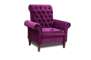 Кресло для отдыха Катюша А - Мебельная фабрика «Катюша»