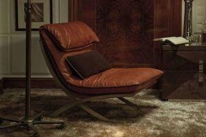 Кресло для отдыха Kler Habanera - Импортёр мебели «KLER»