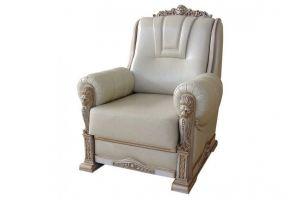 Кресло для отдыха Леон 005 - Мебельная фабрика «Наири»