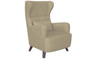 Кресло для отдыха Меланж - Мебельная фабрика «Нижегородмебель и К (НиК)»