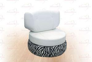 Кресло для отдыха Мираж - Мебельная фабрика «Любимая Мебель»