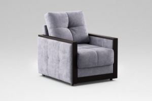 Кресло для отдыха MOON 015 - Мебельная фабрика «MOON»