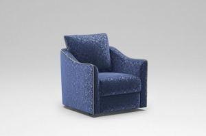 Кресло для отдыха MOON 111 - Мебельная фабрика «MOON»