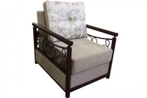 Кресло для отдыха Народное - Мебельная фабрика «Наири»