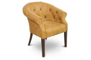 Кресло для отдыха Новинка - Мебельная фабрика «Триумф»