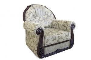 Кресло для отдыха Парма 001-004 - Мебельная фабрика «Наири»