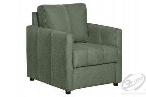 Кресло для отдыха Рим - Мебельная фабрика «Элегия»