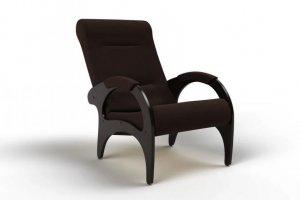 Кресло для отдыха Римини - Мебельная фабрика «КемпингГрупп»