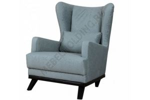 Кресло для отдыха Рональд - Мебельная фабрика «Мебель Холдинг»