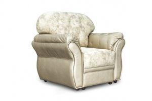 Кресло для отдыха Сенатор - Мебельная фабрика «Димир»