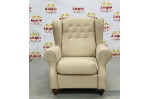 Кресло для отдыха Сиеста - Мебельная фабрика «Амарас»
