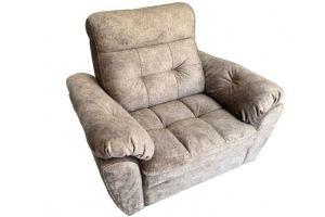 Кресло для отдыха Сопрано - Мебельная фабрика «Надежда»