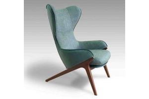 Кресло для отдыха U2 - Мебельная фабрика «Вершина комфорта»