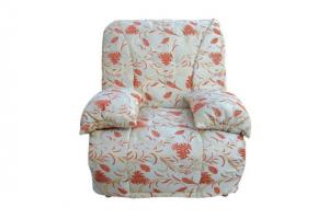 Кресло для отдыха Виктор 2 - Мебельная фабрика «Верена Мебель»