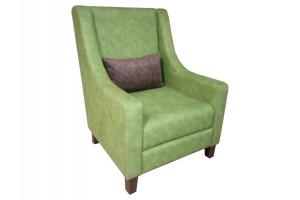 Кресло для отдыха Юта - Мебельная фабрика «Мягков»