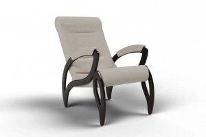 Кресло для отдыха Зельден - Мебельная фабрика «КемпингГрупп»