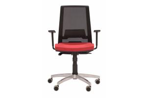 Кресло для персонала Лайт П - Мебельная фабрика «FUTURA»