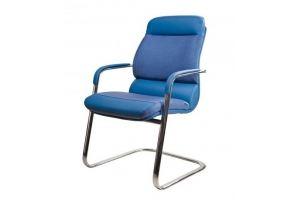 Кресло для посетителей Комфорт В - Мебельная фабрика «FUTURA»