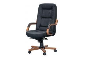Кресло для руководителя Косма П - Мебельная фабрика «FUTURA»