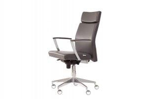 Кресло для руководителя Сидней П - Мебельная фабрика «FUTURA»