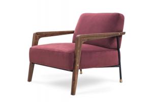 Кресло Дольче - Мебельная фабрика «Коста Белла»