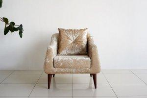 Кресло Дольче - Мебельная фабрика «Потютьков»