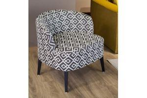 Кресло Донателло - Мебельная фабрика «Эволи»