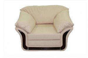 Кресло Дончанка - Мебельная фабрика «Донской стиль»