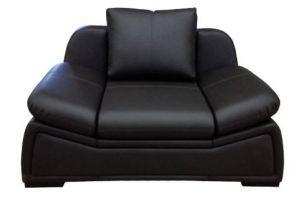 Кресло Дориан - Мебельная фабрика «Поволжье Мебель»