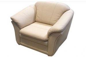 Кресло Дорстен 2 - Мебельная фабрика «Alenden»