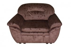 Кресло Дорстен - Мебельная фабрика «Alenden»