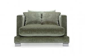 Кресло Дрезден - Мебельная фабрика «Фиеста-мебель»