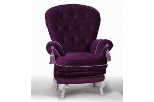 Кресло Дубай - Мебельная фабрика «Софа Де Люкс»