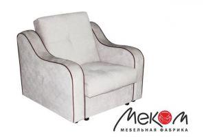 Кресло  Дублин 2 - Мебельная фабрика «Меком»